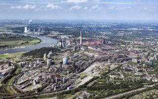 Werksgelaende-Duisburg.jpg