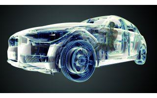 Bordnetzte-Auto-Kabelbaeume.jpg