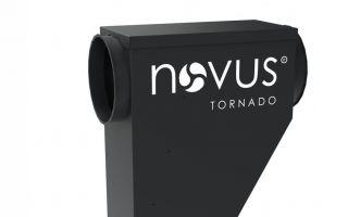 Novus-air-1.jpg