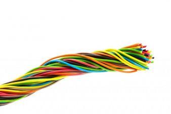 Kabelmaterial.jpg