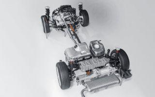 E-car-body.jpg