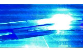 Kombination-von-blauem-und.jpg