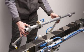 Einrohr-Roboterwerkzeug.jpg