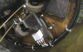 Verseilmaschine-Krupp.jpg