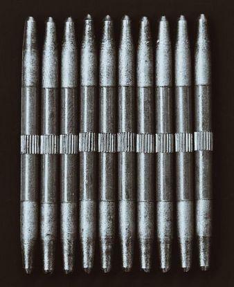 Feldgenstifte.jpg