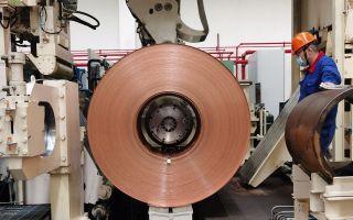 Kupfer-Walzwerk.jpg