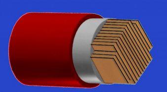 Supraleiterkabel-2.jpg