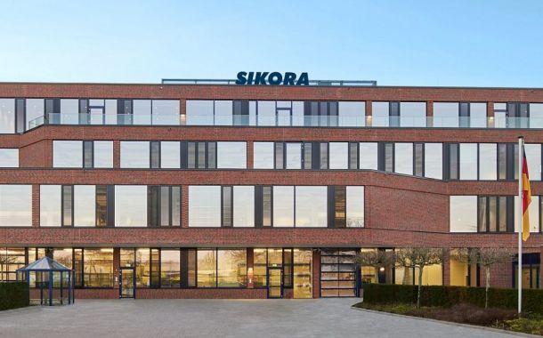 Sikora setzt auf digitale Veranstaltung