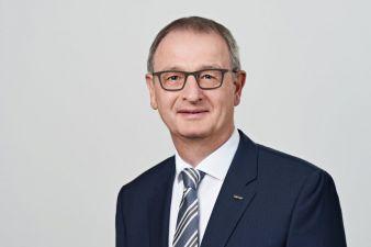 Dr-Wilfried-Schaefer-GF-VDW.jpg