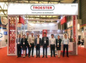 wire-China-Messestand-troester.jpg