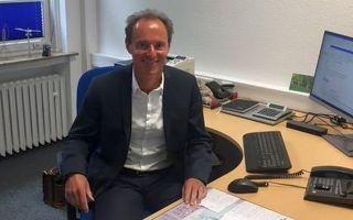 Markus-Giese-Vorsitzender.jpg
