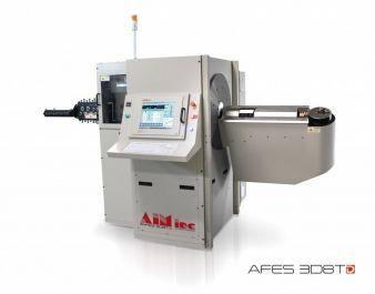 AFES-3D-8T.jpg