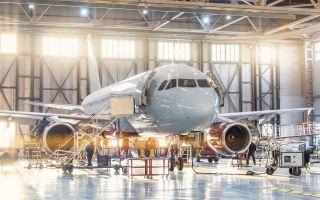 Aviation-.jpg