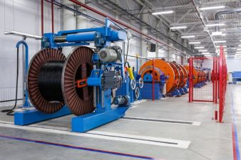 Kabelproduktion-kabel.jpg