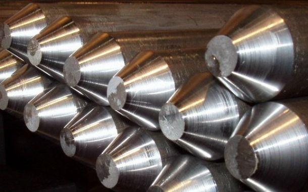 Videx spring steel machines