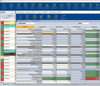 ERP-Kalkulation.jpg