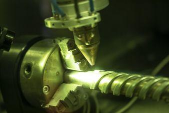 Materialbearbeitung-mit-Laser.jpg