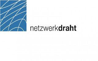 Logo-netzwerkdraht-EZ.jpg