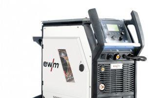 EWM-1.jpg