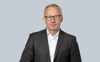 Paul-Bernd-Vogtland-VDF.jpg