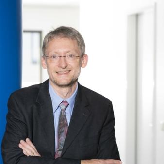 Jörg Dambock