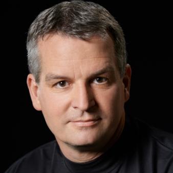 Michael Hobohm