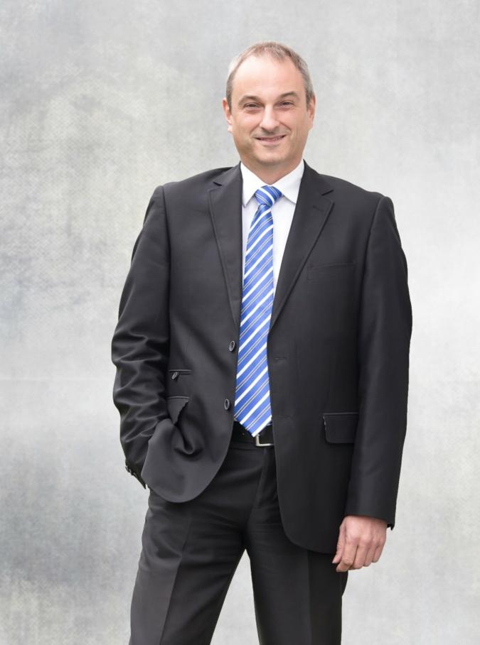 Dieter-Gerger--EMEA-sales.jpg