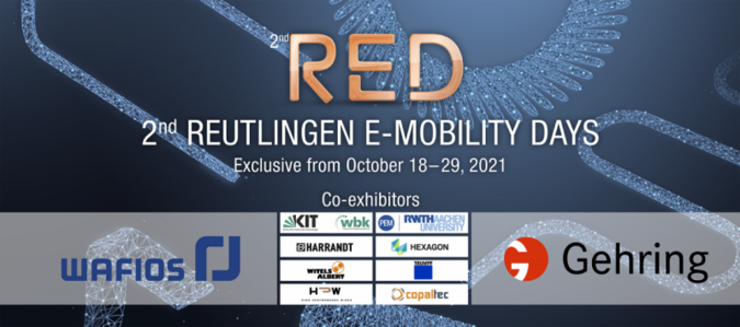 E-Mobility-Days.png