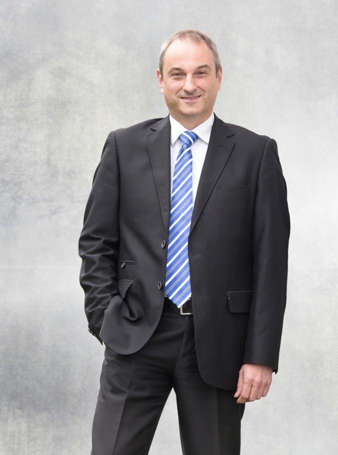 Dieter-Gerger-EMEA-sales.jpg