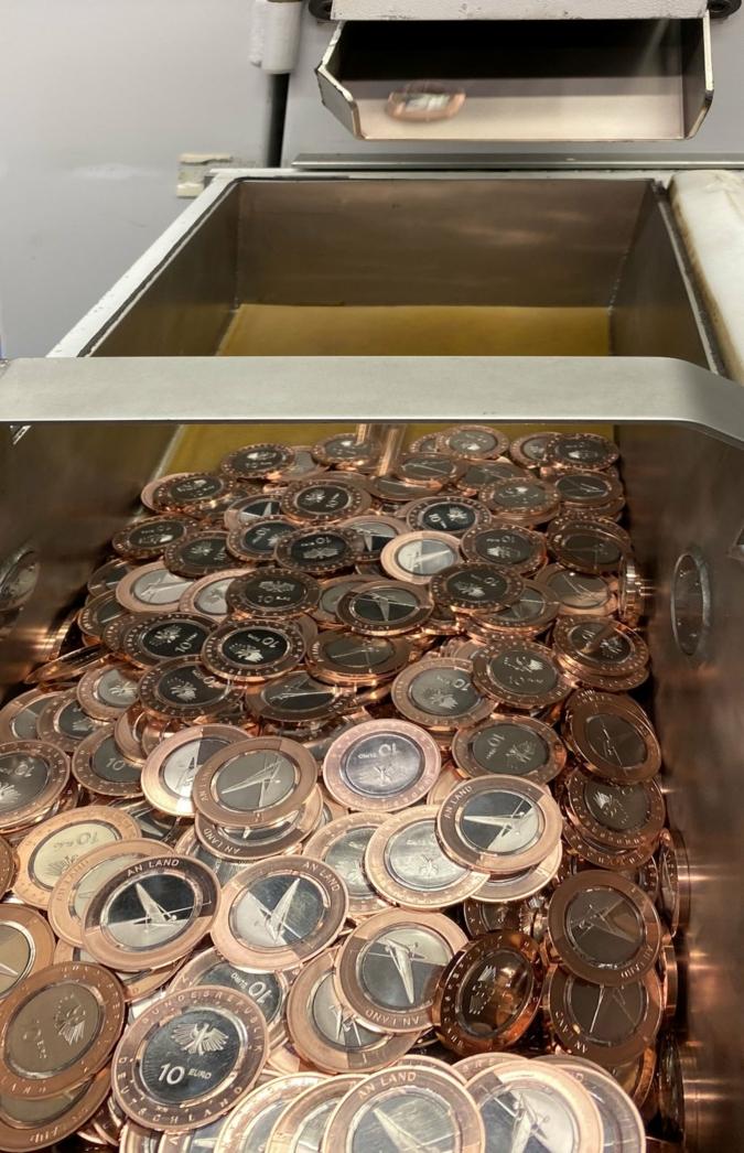 10-Euro-Sammlermuenze-auf.jpg