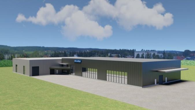 Logistikzentrum.jpg