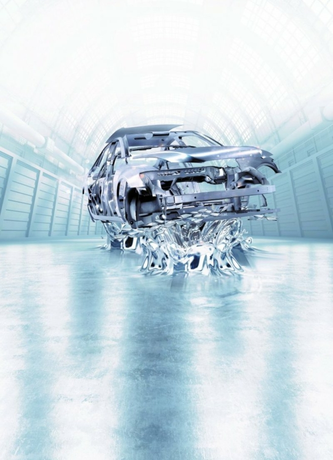 Aluminiumloesungen-fuer-den.jpg