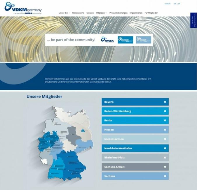 Neue-website-2020.jpg