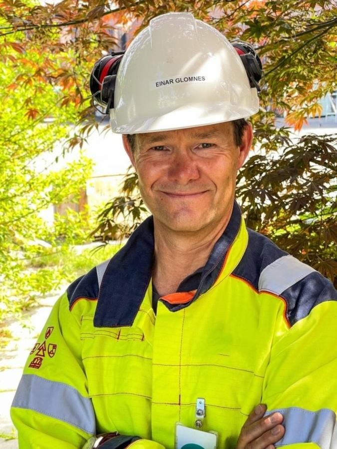 Einar-Glomnes.jpg