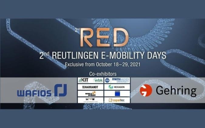 Reutlinger-E-Mobiliy-Days-2021.jpg