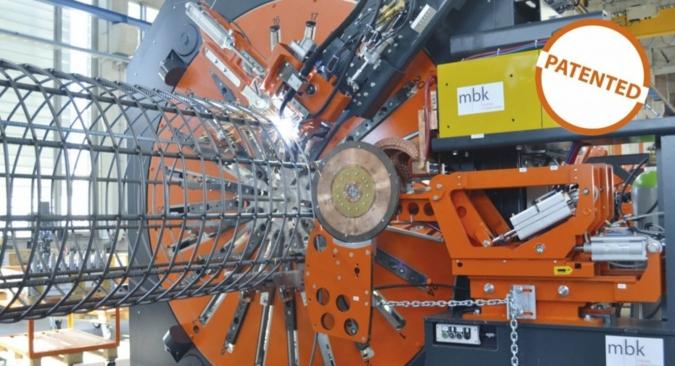 LSM-150-S.jpg