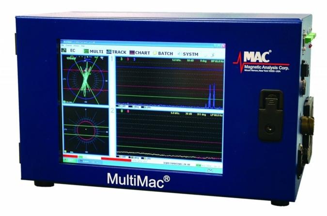 Multi-Mac-SM.jpg