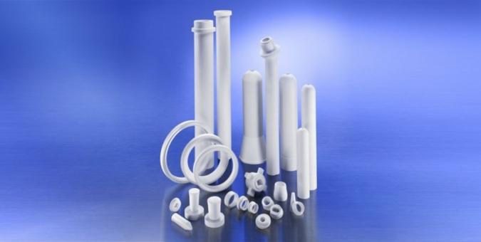 Keramikkomponenten.jpg
