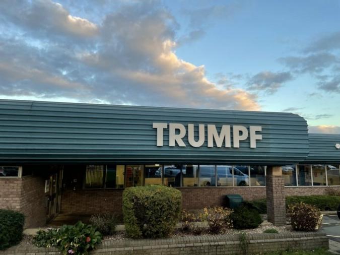 Trumpf-Laser-UK.jpeg