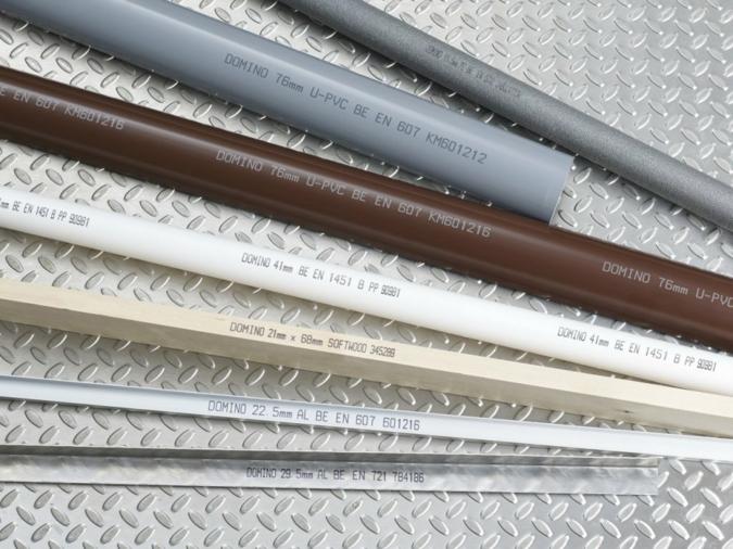 Ink-Jet-samples.jpg