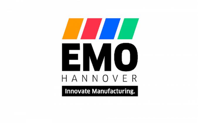 Logo-EMO-Hannover.png