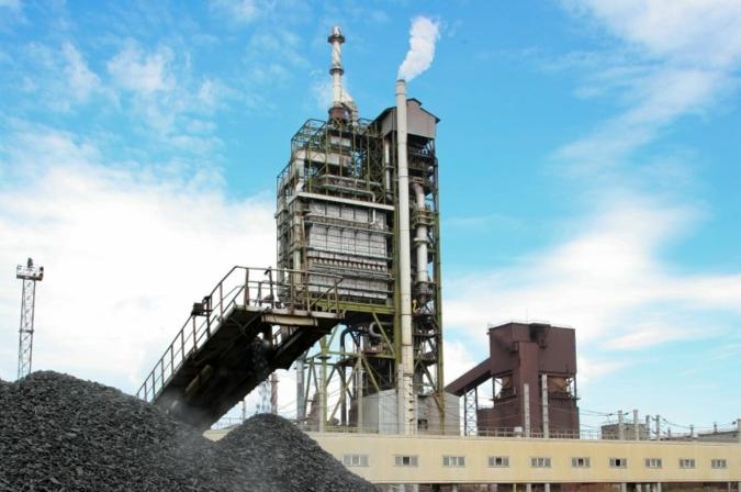 Stahlwerk-in-Russland.jpg