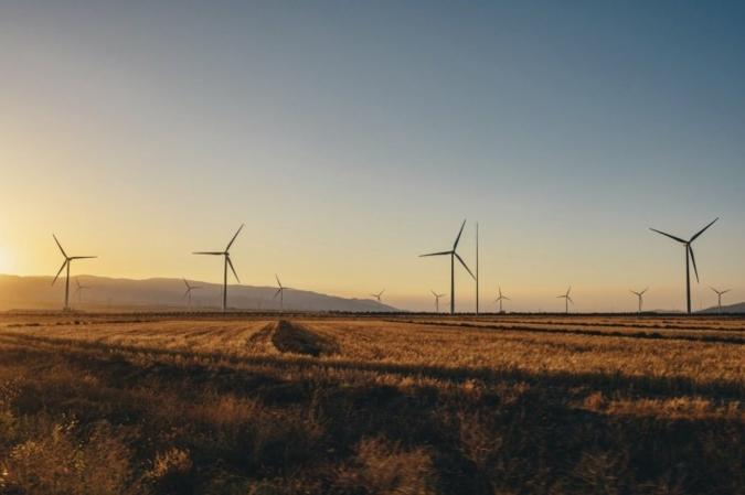 Windpark-525-kV.jpg