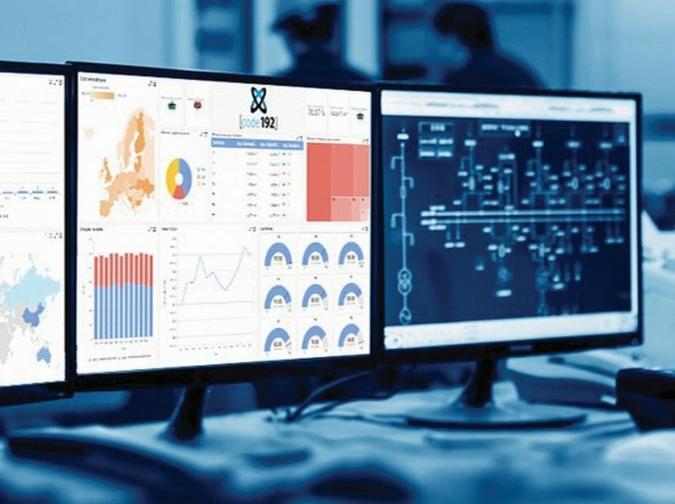 Smart-Monitoring.jpg