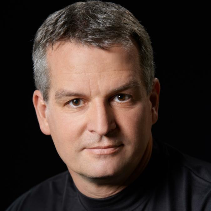 Dr. Michael Hobohm