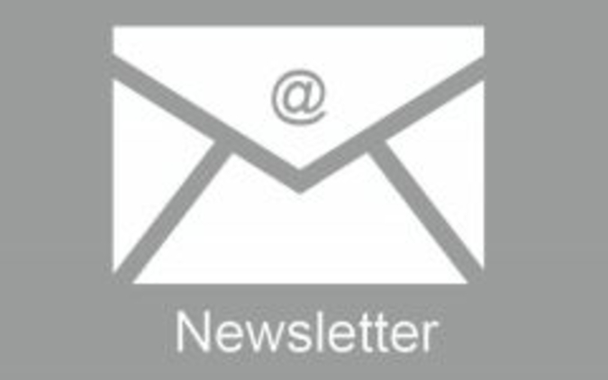 NewsletterMetall