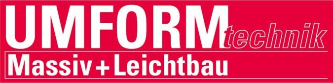 Umformtechnik_massiv_Logo