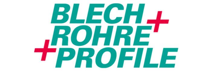 Umformtechnik_Blech_Logo