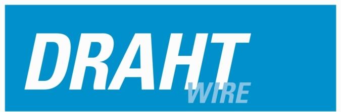 Draht_Logo