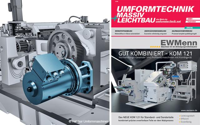 Umformtechnik 3_2021_16-10